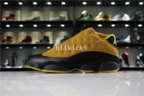 "Air Jordan 13 Low ""Chutney"" 310810-022"