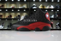 Air Jordan 13 bred 2017 (size 7.5~14 in stock) 414571-007