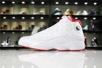 "Air Jordan 13 ""History of Flight"" 414571-103"