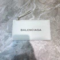 バレンシアガコピー 財布 BALENCIAGA 2020新作