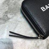 バレンシアガコピー 財布 BALENCIAGA 2020新作 長財布