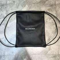 バレンシアガバッグコピー 2020新作 高品質 BALENCIAGA バックパック 818480-1