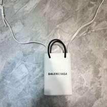 バレンシアガバッグコピー 2020新作 BALENCIAGA 携帯ケース bl200309p50-3