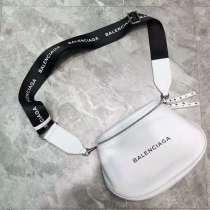 バレンシアガバッグコピー 2020新作 高品質 BALENCIAGA ショルダーバッグ 181012480-5