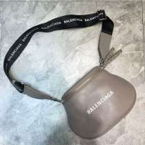 バレンシアガバッグコピー 2020新作 高品質 BALENCIAGA ショルダーバッグ 181012480-1