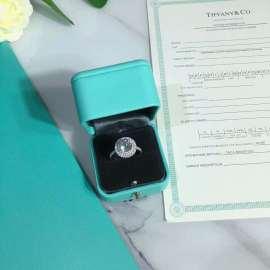 ティファニーリングコピー Tiffany&Co 2020新作 レディース 指輪 tc200304p90-2