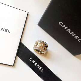 シャネルリングコピー 2020新作 CHANEL レディース 指輪 ch200304p85