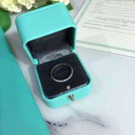 ティファニーリングコピー Tiffany&Co 2020新作 レディース 指輪 tc200304p90-1