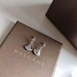 Bvlgariブルガリピアスイヤリングスーパーコピー