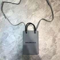 バレンシアガバッグコピー 2020新作 BALENCIAGA 携帯ケース bl200309p50-4