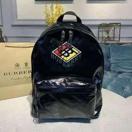 バーバリーバッグコピー BURBERRY 2020新作 バックパック 900550-3