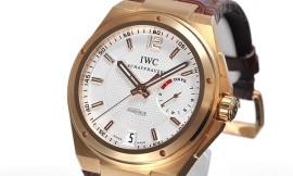 IWCコピー ビッグインヂュニア 7デイズ Cal.51113自動巻きムーブメント 21600振動/時 IW500503