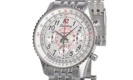 ブライトリング時計コピー モンブリラン01ブライトリング01自動巻きムーブメント搭載 A033G35NP