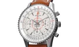 ブライトリング時計コピー モンブリラン01 リミテッド ブライトリング01自動巻きムーブメント搭載 S033G09KBA