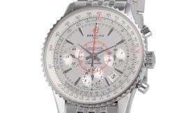 ブライトリング時計コピー モンブリラン01ブライトリング01自動巻きムーブメント搭載 A033G09NP