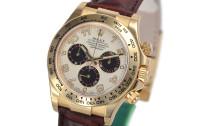 ロレックス時計コピー デイトナCal.4130自動巻きムーブメント搭載 28800振動/時 116518