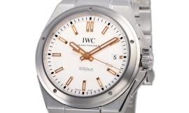 IWCコピー インヂュニア オートマチック ETA2892-A2自動巻きムーブメント 28800振動/時 IW323906