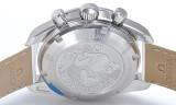 オメガ時計コピー スピードマスター Cal.3304自動巻きムーブメント搭載 28800振動/時 324.33.38.40.04.001