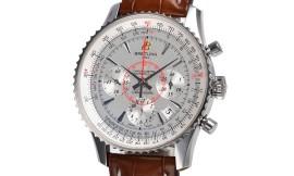 ブライトリング時計コピー モンブリラン01ブライトリング01自動巻きムーブメント搭載 A033G09WBD