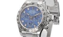 ロレックス時計コピー デイトナ Cal.4130自動巻きムーブメント搭載 28800振動/時 116509G