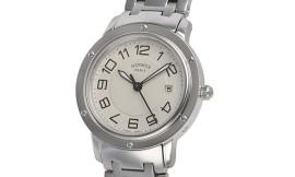 エルメスコピー時計 クリッパー クォーツムーブメント搭載 CP1.310.220/4966
