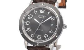 エルメスコピー時計 クリッパー 自動巻きムーブメント搭載 CP2.810.230.MHA