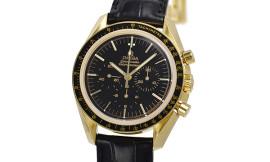 オメガ時計コピー スピードマスター プロフェッショナル Cal.1861手巻きムーブメント搭載 21600振動/時 3695-5031