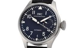 IWC ビッグパイロットウォッチ IW500901