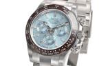 ロレックス時計コピー デイトナ Cal.4130自動巻きムーブメント搭載 28800振動/時 116506A
