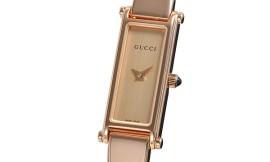 グッチ時計コピー 1500L シャンパン文字盤 クォーツムーブメント搭載 YA015558L