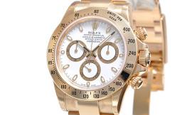 ロレックス時計コピー デイトナ Cal.4130自動巻きムーブメント搭載 28800振動/時 116528