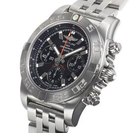 ブライトリングコピー時計 クロノマット44 フライングフィッシュ 自動巻きクロノメーター搭載 A010B08PS
