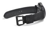 パネライスーパーコピー ルミノール1950 Cal.P.2004手巻き搭載 10デイズ GMT PAM00335