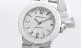 ブルガリコピー時計 ディアゴノ 自動巻きムーブメント DG35WSWVD