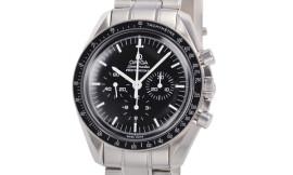 オメガ時計コピー スピードマスター プロフェッショナル Cal.1861手巻きムーブメント搭載 21600振動/時 3570-50