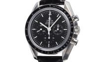 オメガ時計コピー スピードマスター プロフェッショナル 手巻き搭載 3873-5031