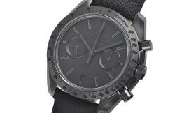 オメガ時計コピー スピードマスター ダークサイドオブムーン ブラックブラック Cal.9300自動巻きムーブメント搭載 28800振動/時 311.92.44.51.01.005