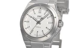 IWCコピー インヂュニア オートマチック ETA2892-A2自動巻きムーブメント 28800振動/時 IW323904