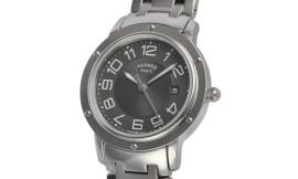 エルメス時計コピー クリッパー クォーツムーブメント搭載 CP1.310.230/4966