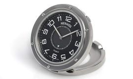 エルメスコピー時計 クリッパー リーベル クォーツムーブメント搭載 CL1.510.330
