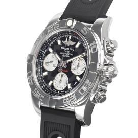 ブライトリングコピー時計 クロノマット41 ETA7750自動巻きムーブメント搭載 A014B52ORC