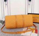 ルイヴィトンバッグコピー LOUIS VUITTON 2020新作 高品質 M44645