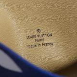 ルイヴィトンバッグコピー LOUIS VUITTON 2020新作 高品質 M47542