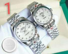 ロレックス コピー 時計 2020新作 Rolex 高品質 男女兼用 自動巻き rx200327p125-5