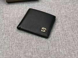 グッチコピー財布 GUCCI 2020新作 二つ折り財布