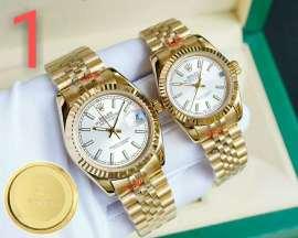 ロレックス コピー 時計 2020新作 Rolex 高品質 男女兼用 自動巻き rx200327p125-8