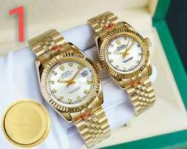 ロレックス コピー 時計 2020新作 Rolex 高品質 男女兼用 自動巻き rx200327p125-1