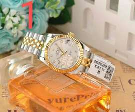 ロレックス コピー 時計 2020新作 Rolex 高品質 レディース 自動巻き rx200327p80-1