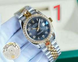 ロレックス コピー 時計 2020新作 Rolex 高品質 男女兼用 自動巻き rx200327p105-7