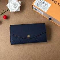 ルイヴィトン財布コピー LOUIS VUITTON 2020新作 二つ折長財布 M61182-1